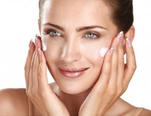 Fresh-Face-Skincare-547x420